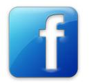 Visitanos por Facebook