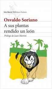 Ando Leyendo II
