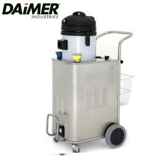 KleenJet® Ultra 5000CV