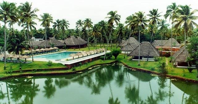 Image result for Kumarakom 640x336