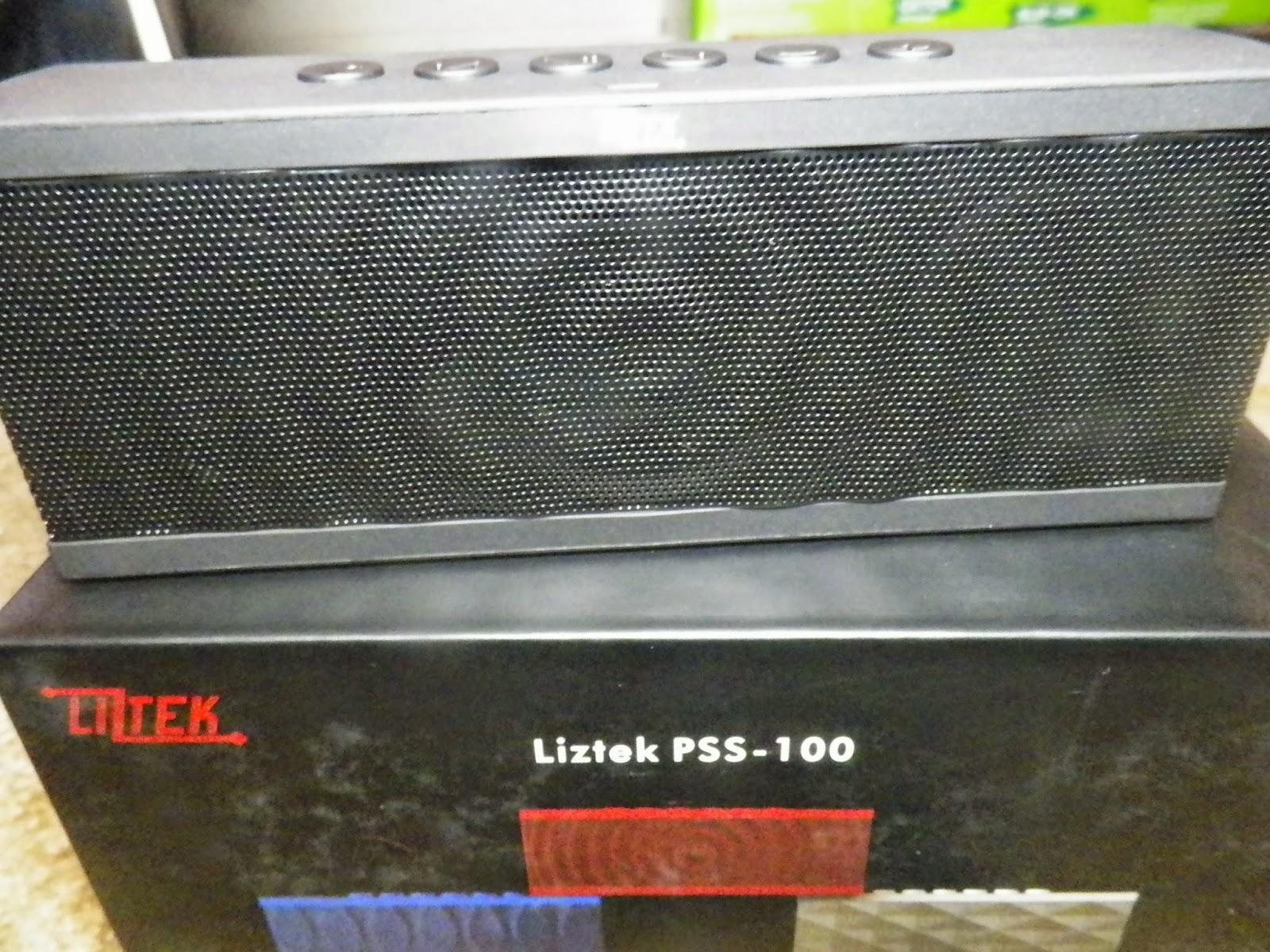 LiztekPSS100BluetoothSpeaker.jpg