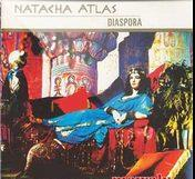 Natacha Atlas-Diaspora