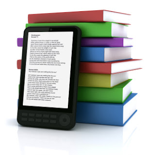 vender ebooks 2015