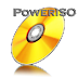 Power Iso 6.0