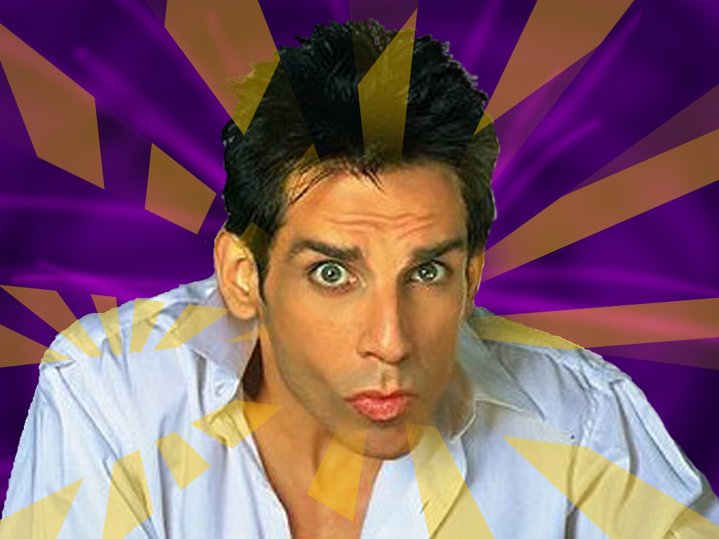ben stiller a profile Titled the ben stiller show, this series mixed comedy sketches with music videos and parodied various television shows, music stars, and films it starred .