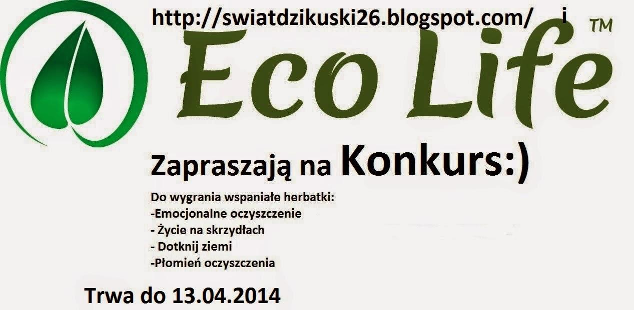 http://swiatdzikuski26.blogspot.com/2014/04/zapraszam-na-eco-rozdanie.html