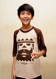 Iqbal Coboy Junior biography