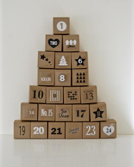 zico`s, zicos, joulu, minimalistinen joulu, valkoinen joulu, skandinaavinen joulu
