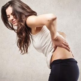 Sırt Ağrısı, Ev İlaçları, Doğal Tedavi,Sırt ağrısı, Bel fıttığı, bel tedavisi