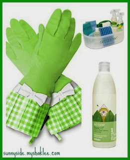 http://sunnyside.myshaklee.com/us/en/category.php?main_cat=HomeCare&sub_cat=GetCleanStarterKit