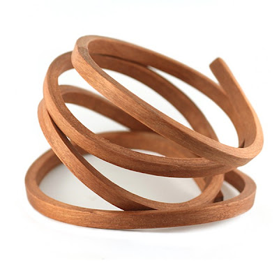 pulsera,madera,gustav reyes,wood,bracelet,jewelry