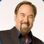Richard Karn is Awesome
