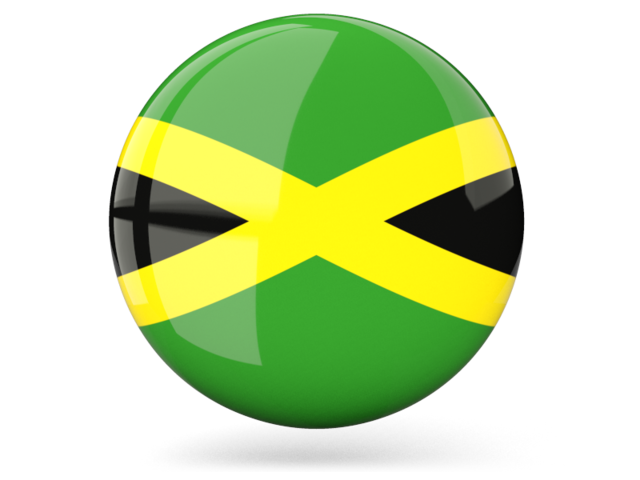 jamaican flag gif: