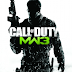 Download Call Of Duty Modern Warfare 3 Game PC Full Version