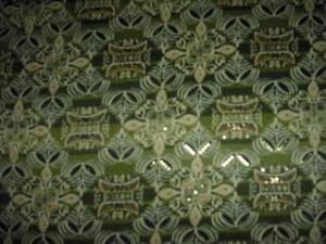 ... batik Aceh, antara lain Pintu Aceh, Bungong Jeumpa, Awan Meucanek