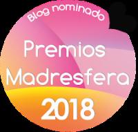 ESTOY EN MADRESFERA