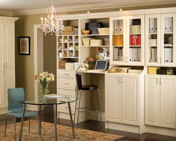 Create your own home office goodiy for Create your own home office