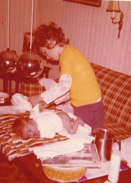 40 års fødselsdagsgave kvinde