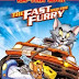 Tom and Jerry: The Fast and the Furry (2005)