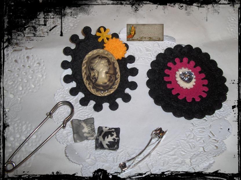Blog de lilibiju - materiais Blog6