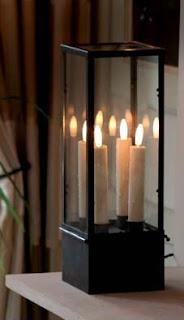 Ilc verlichting – Diensten aan huis ingelmunster