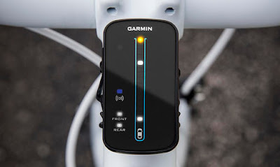 Smart Bike Navigation Gadgets (15) 7