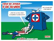 Cruz Azul - 2012 (libertadores) cruz azul home