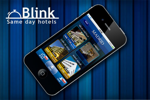 blink booking While some erroneously looked to expedia to take tours and activities mainstream, groupon, if it survives, is making the first move six months after groupon separately acquired blink, the.
