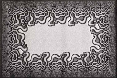 dinarsu-efes-halı-modeli