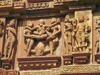 Kuil Kama Sutra