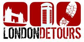 London Detours