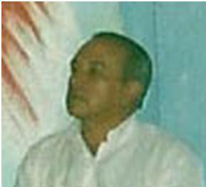 DARIO TEXEIRA