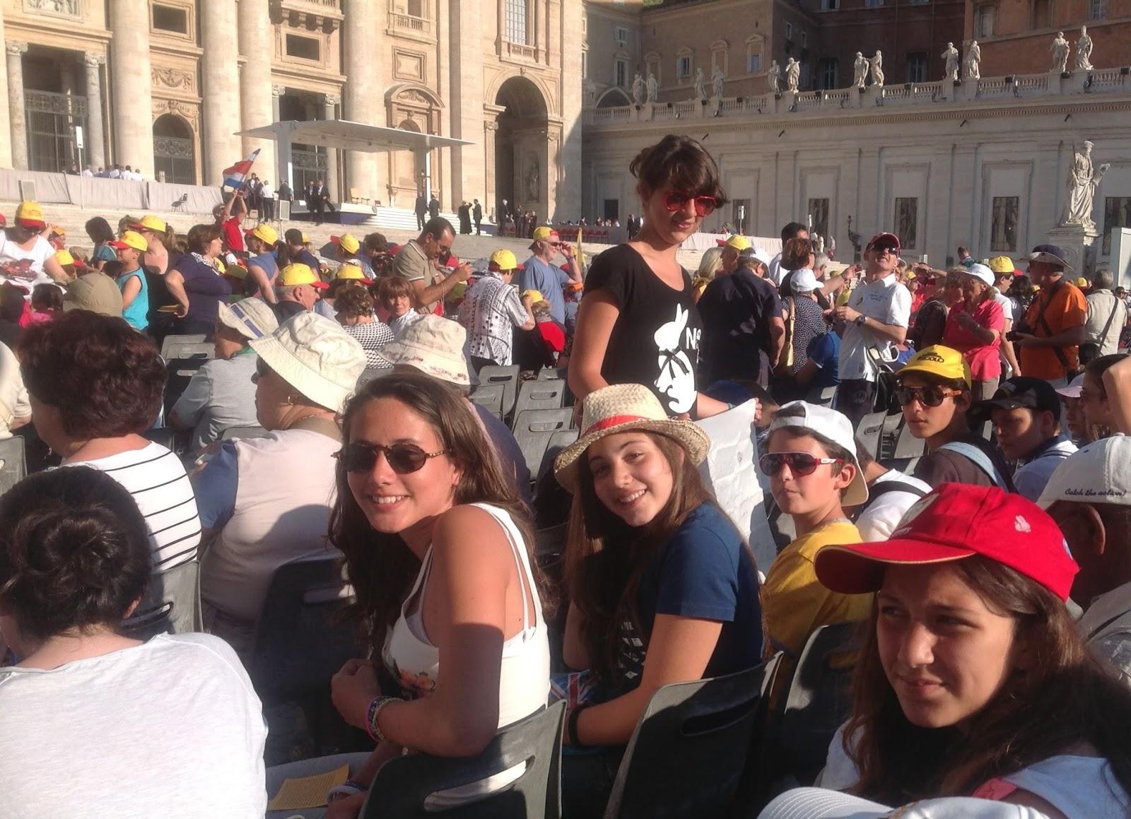 Festa Maria Santissima del portosalvo - Giulianova: luglio 2013