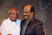 Lingaa movie audio launch photos-thumbnail-19
