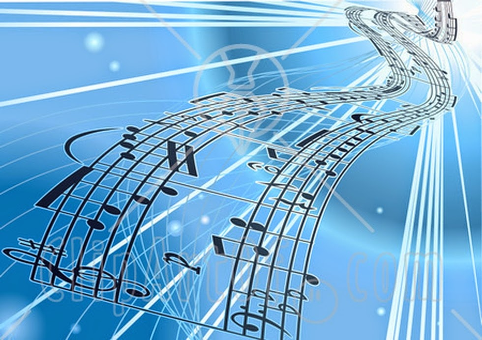 The Power of Music in Alzheimer's Disease