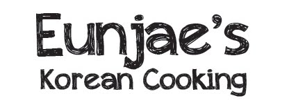 Eunjae Korean Organic Cooking