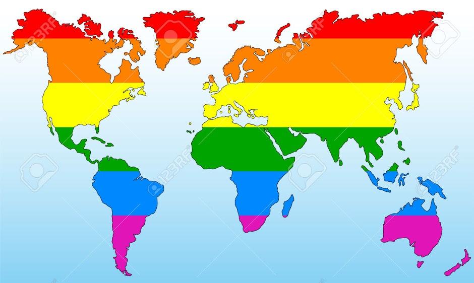 Cerita Gay Indonesia (Cerita Sesama)