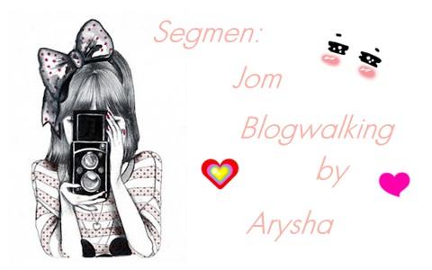 http://4.bp.blogspot.com/-ZIzeFth3fZg/URcxisgU5fI/AAAAAAAABiU/dHyYZRdUnZo/s1600/hh.jpg
