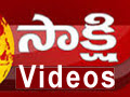 telugu tv channel Sakshi tv