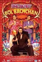 فيلم Bol Bachchan