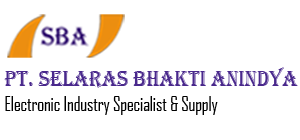 PT. SELARAS BHAKTI ANINDYA