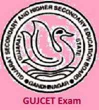 Application Form, Exam Date & Syllabus Of GUJCET Exam 2014 @ gujcet.gseb.org