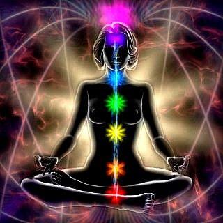 Harmonize seu corpo e sua mente