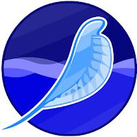 SeaMonkey 2.20 Beta 3