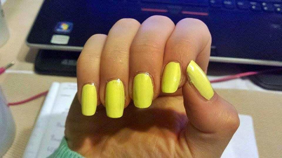 avon lemon sugar