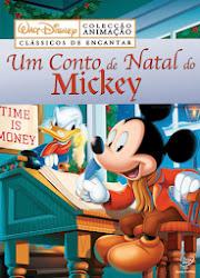 Baixe imagem de Um Conto de Natal do Mickey (Dublado) sem Torrent