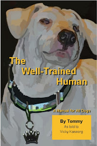 The Well-Trained Human