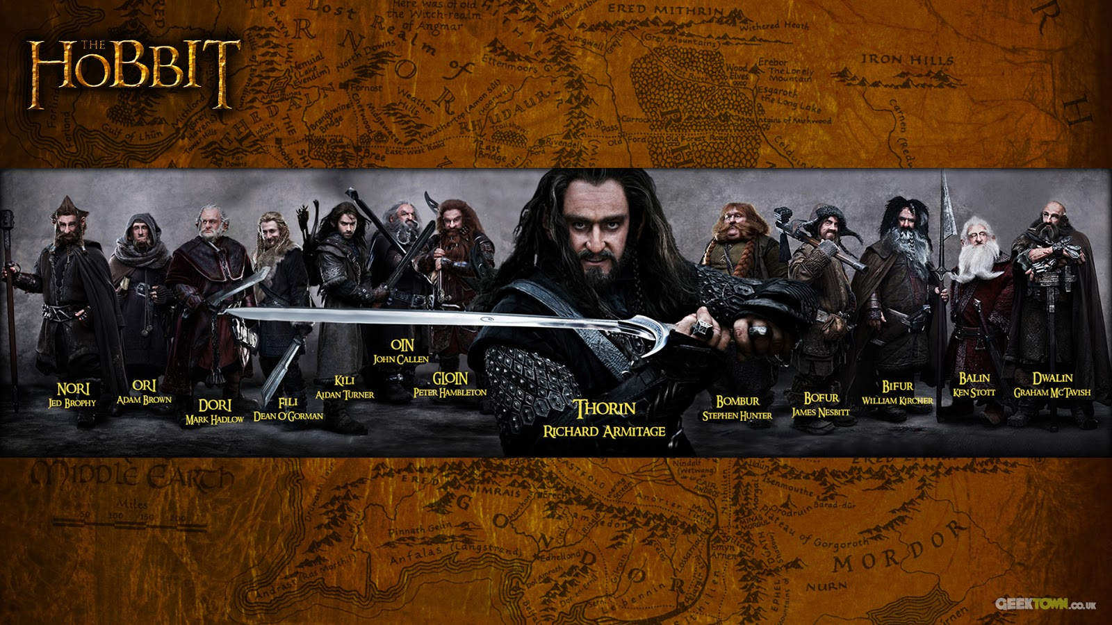 http://4.bp.blogspot.com/-ZJ5qsbgxTlo/UNzD0lVbwEI/AAAAAAAAAv4/2UnfXlnv1Ds/s1600/the_hobbit_dwarves_desktop_names_wallpaper-HD.jpg