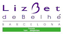Lizbet de Belhé - Tratamientos específicos para las uñas y la piel. Lo más natural posible.