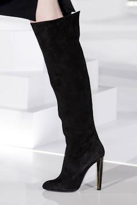 vionnet-el-blog-de-patricia-chaussures-zapatos-shoes-calzature-paris-fashion-week
